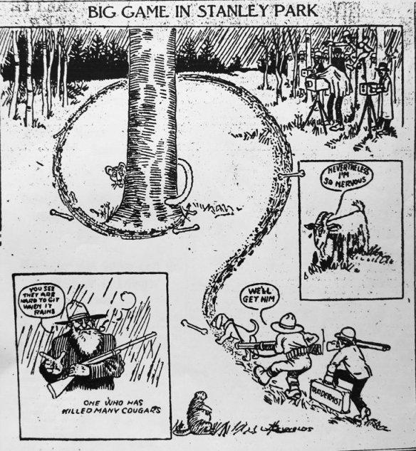 <em>Province</em>, 24 October 1911