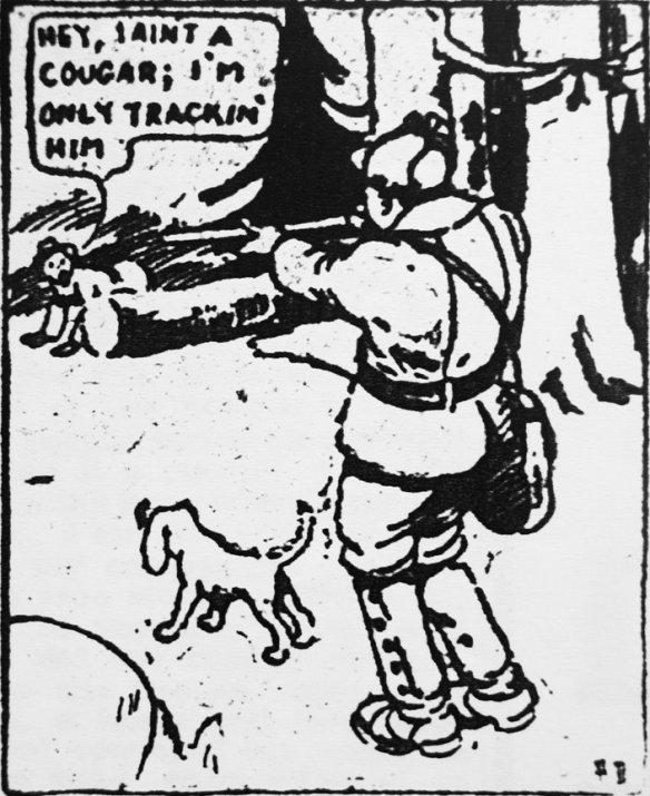 <em>Province</em>, 27 October 1911