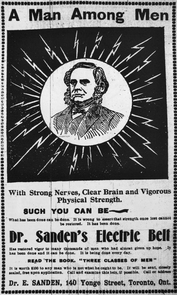 <em>Province</em>, 17 September 1898