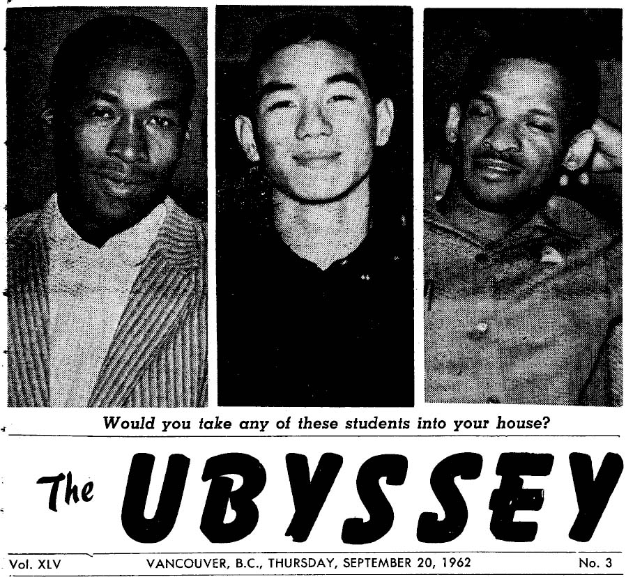 an analysis of the civil rights issues in the united states in the 1950s The developing range and types of campaign methods used by southern civil rights campaigners in the 1950s and early  united states  analysis of leon the.