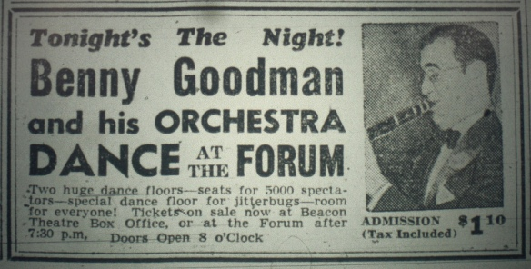 Vancouver Sun, 23 May 1940